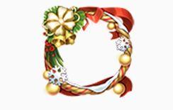 王者荣耀幸福圣诞头像框怎么得 幸福圣诞头像框获取攻略