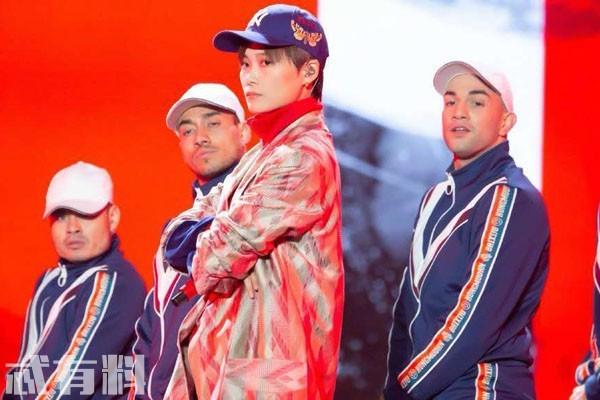 2019年江蘇衛視跨年演唱會節目單完整版 零點壓軸嘉賓是誰揭秘
