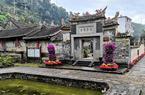 漳州平和這座中國傳統村落再現了新活力