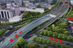 福州84個重大項目集中開工 包括工業北路延伸線