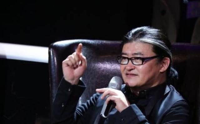 歌手2019首期歌单公开,刘若英刘欢纷纷上阵,薛