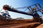 福建莆田:利用区位优势 发展港口经济