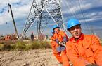 莆田:利用沿海风力资源 大力发展风电产业