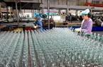 福建莆田:民营经济稳步发展