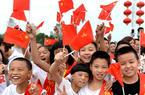 福建福州:新风润榕城 文明入人心
