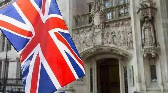 英國名校生恐慌的背后 是學校對留學生忠誠度的考驗