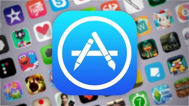 蘋果AppStore宕機什么意思?蘋果AppStore為什么打不開了解決辦法