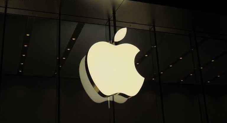 新款iPhone銷量不振,市值蒸發4千億美元,蘋果在華搞促銷