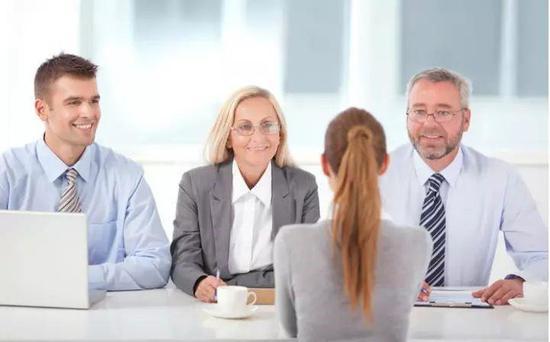 英国商科面试指南:商科面试需要注意哪些?