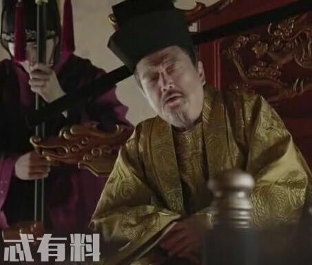 知否知否应是绿肥红瘦皇帝在历史上的原型是谁 宋仁宗为什么没有子嗣