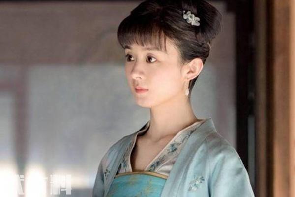 知否盛明兰最爱的人是谁?明兰为何会嫁给顾廷烨?