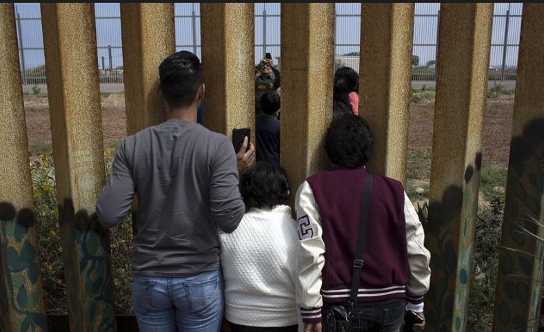 美两移民儿童死亡怎么回事 美两移民儿童死亡背后真相揭秘