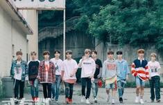 Wanna One解散场演唱会票价多少购买方式 Wanna One为什么要解散