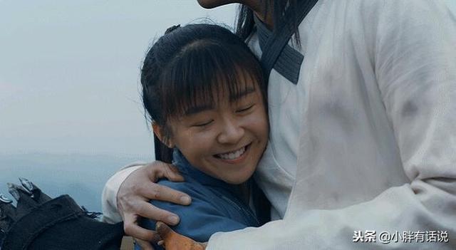 陈飞宇退出《将夜2》拍摄,第二部只剩宋伊人坚守!