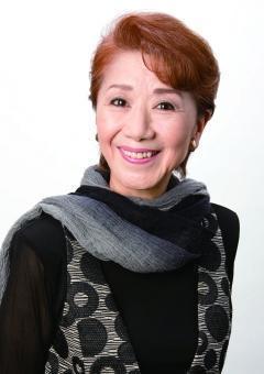 一休配音演员去世享年68岁,藤田淑子个人资料出生在中国大连