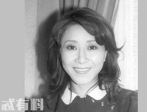 日本声优藤田淑子去世原因是什么?藤田淑子个人资料作品
