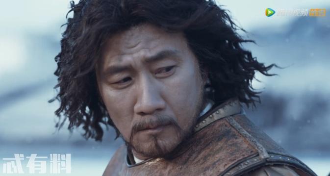 将夜大结局:宁缺招数用尽 夏侯最惊讶却是他的这一招