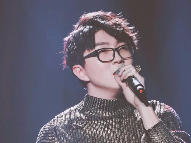 歌手2018嘉宾名单官宣,与网传差距大,网友:冲这阵容追定了