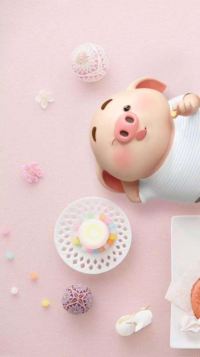 元旦祝福语简短创意2019,2019年猪新年祝福语大全,2019猪年搞笑祝福语