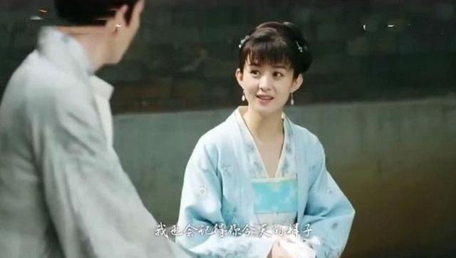 《知否》齐小公爷结局悲惨,因为她不仅没娶到明兰还落得孤独终老