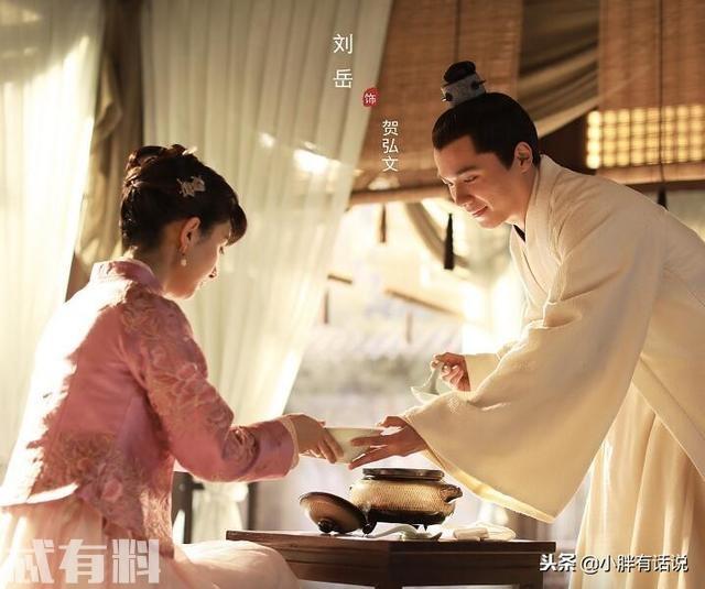 知否明兰是怎么嫁给顾廷烨的 明兰喜欢顾廷烨吗为何嫁给他