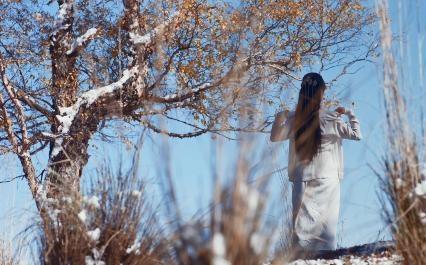 《将夜》宁缺放弃山山理由曝光 这三个原因揭示了他的真心