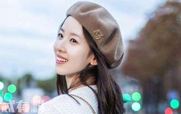刘强东和章泽天离婚了吗 章泽天爸爸否认女儿离婚说了什么