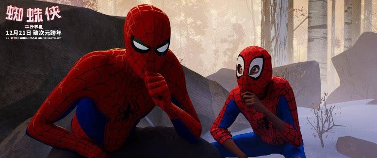 蜘蛛侠:平行宇宙结局彩蛋是什么意思,蜘蛛侠:平行宇宙彩蛋有哪些