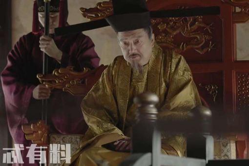 知否中的皇帝是历史上哪个皇帝 宋仁宗是北宋第几个皇帝资料介绍