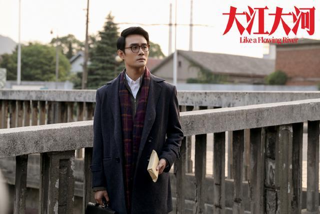 大江大河第二部什么时候播出 大江大河第二部主要剧情分析