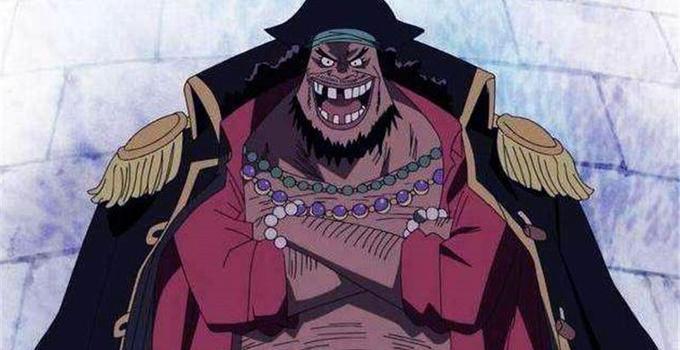海贼王:青雉卧底黑胡子 这4件事等着他去做