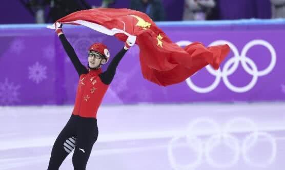 冰雪发展新力量!90后现役运动员入选中国奥委会委员