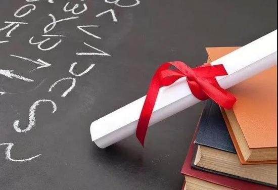 海外留学前 家长如何帮助孩子预先做好大学规划