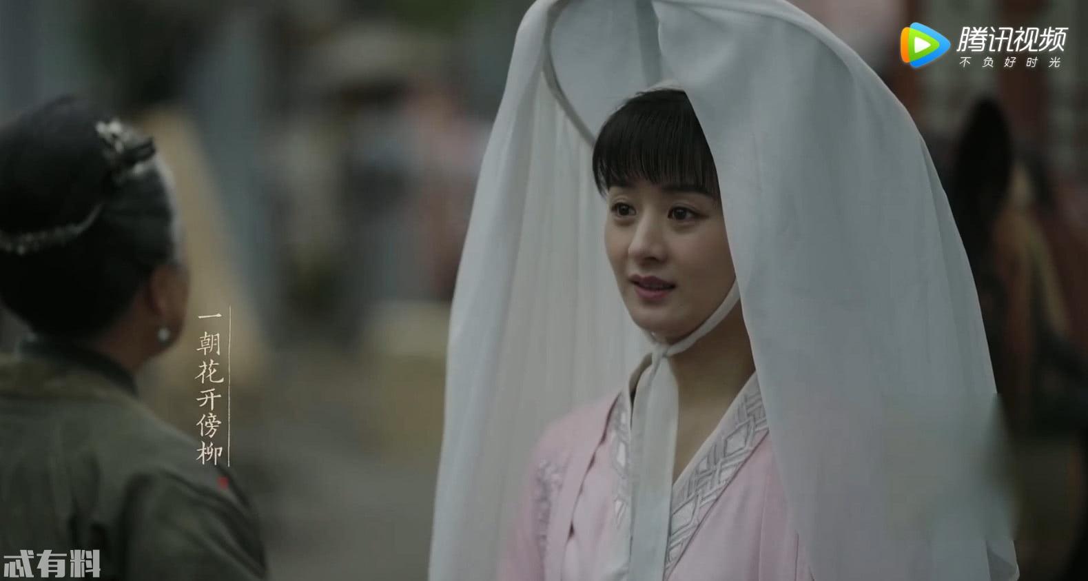 知否:嘉成县主被凌辱致死 平宁郡主着急张罗齐衡另娶她人!