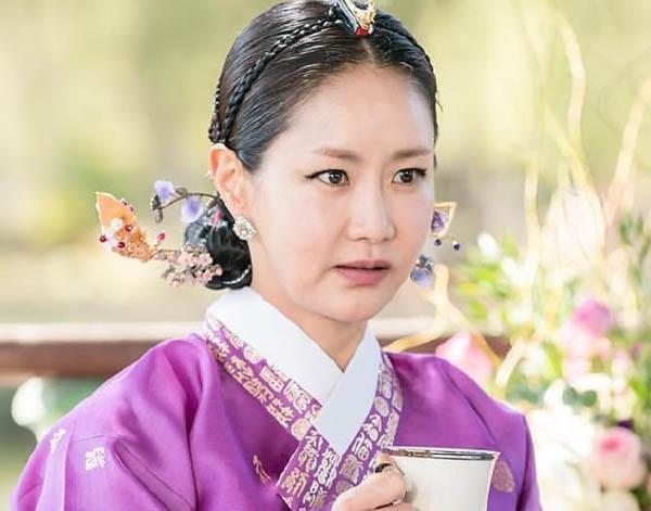 皇后的品格第29-30集剧情介绍,吴阳光母亲是因为李赫死的吗