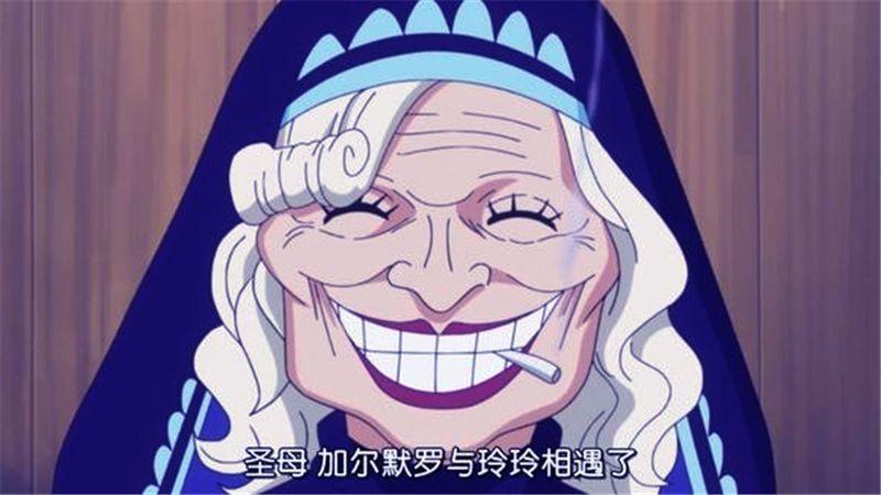 海贼王:并不是每个人抽烟都很帅 索隆抽烟我看笑了