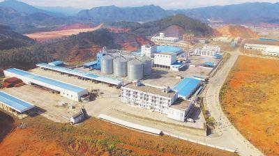 政和gdp_政和 福建省辖县 搜狗百科