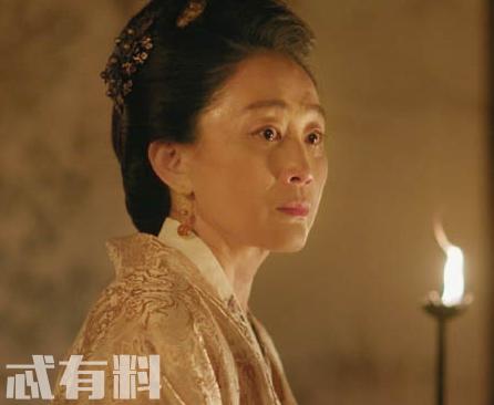 知否知否齐衡最后为什么娶了嘉成县主 齐国公被抓的原因是什么