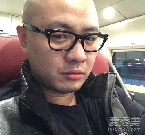 熊猫TV刘杀鸡是谁怎么火的?刘杀鸡是富二代吗?