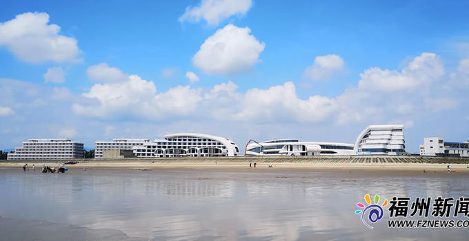 天下首家引海水入园的度假旅店3月将在意彩娱乐停业