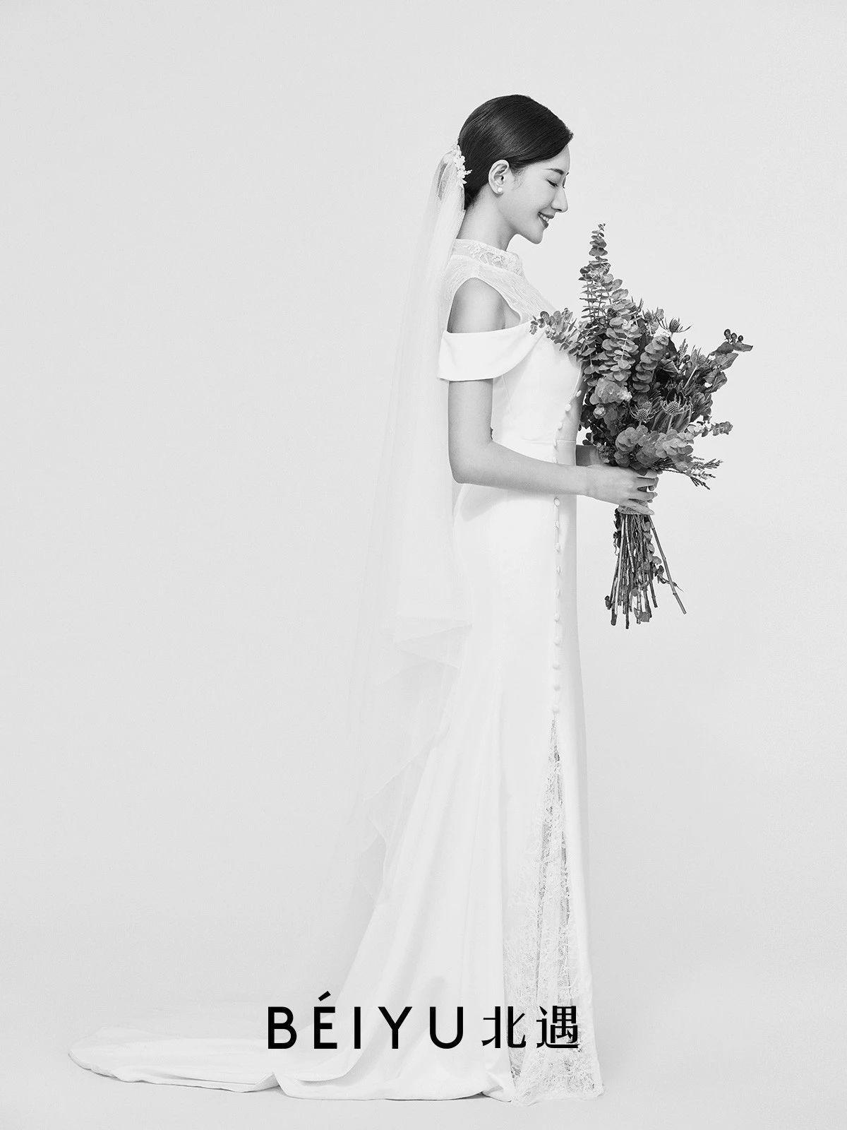 证婚人找谁好? 选择证婚人需要特别注意什么?