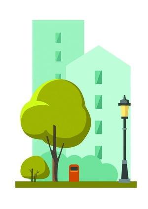 """使用房屋""""养老金"""" 需2/3以上业主同意 厦市民有意见可于31日前反馈"""