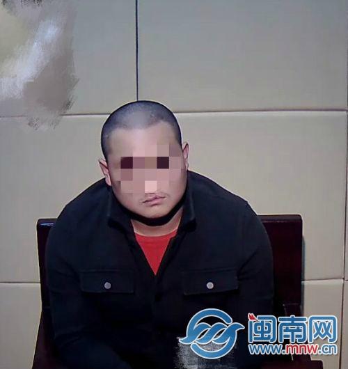 晋江:女子误信诈骗电话被骗6.3万元 警方赶赴重庆抓人