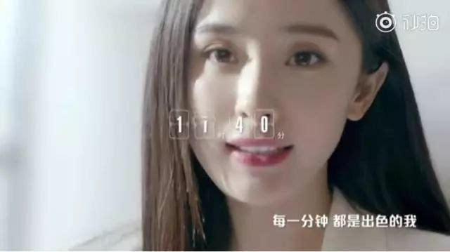 小糯米最新照片2019,小糯米真名叫什么几岁了,杨幂刘恺威为什么离婚
