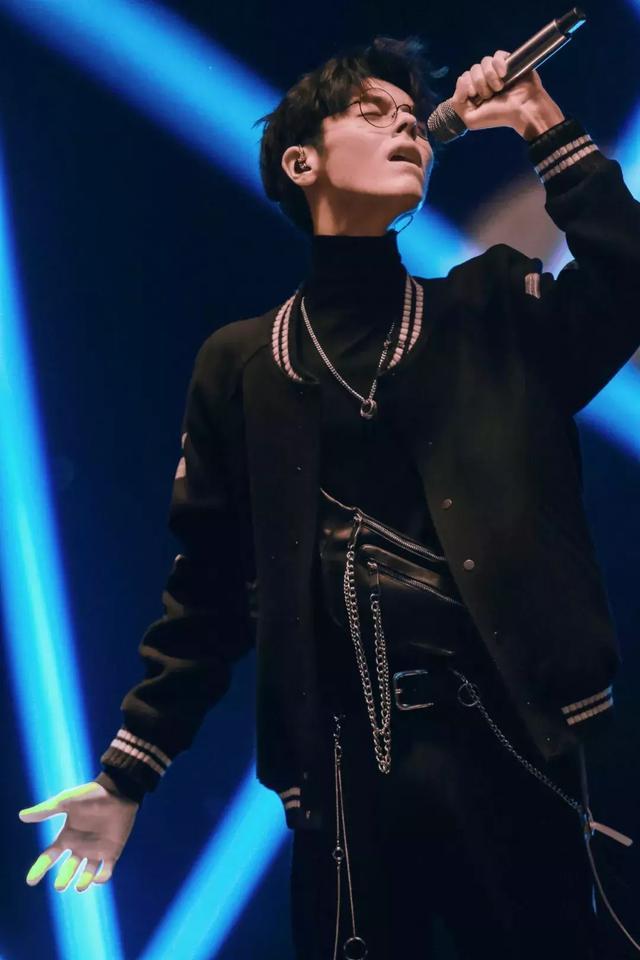 《歌手》× Kristian kostov:小K最强科普来了!