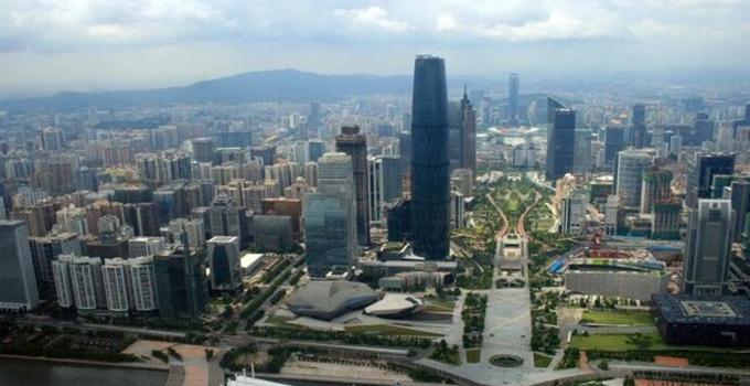 广州放松户籍政策内容一览 放宽引进人才入户的年龄限制