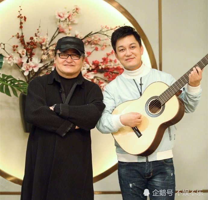 歌手2019第一期排名刘欢第一,歌手节目是怎么请到刘欢的?