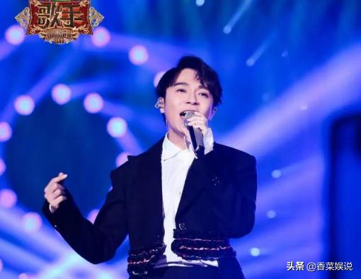 《歌手7》排名及第二期歌单,刘宇宁一首歌的时间选择毛不易?