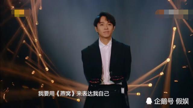 歌手排名刘欢第一实至名归,杨坤倒数引网友不满!