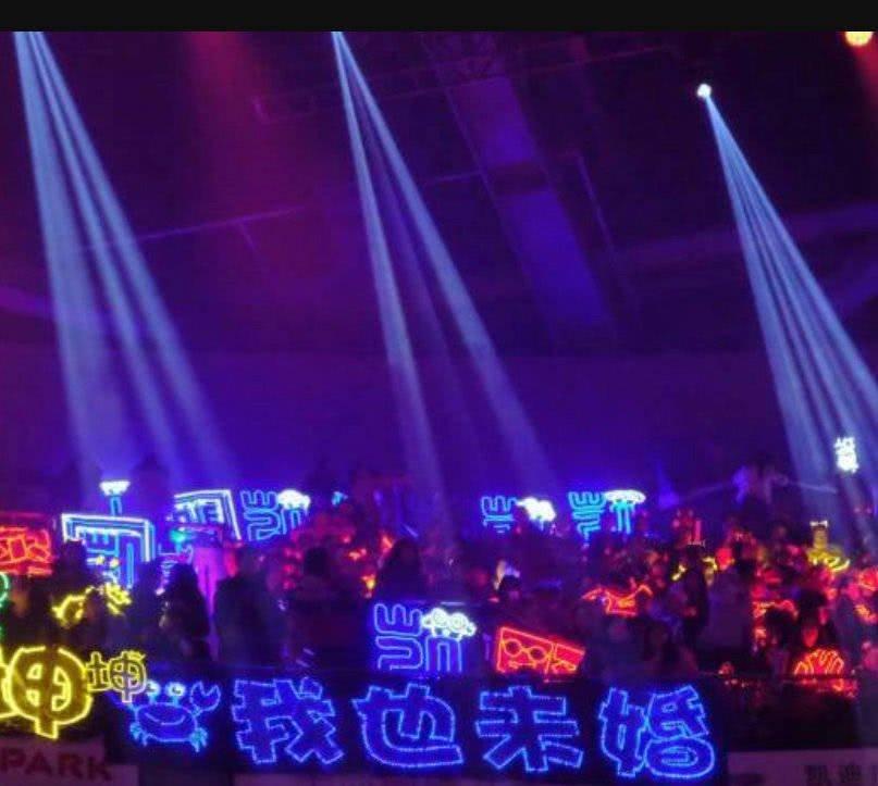 微博之夜王俊凯恐成最大赢家!王俊凯表演时蓝海太美了!
